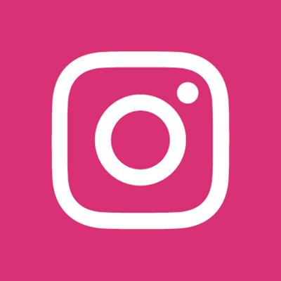 viii.salon instagram