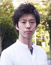 kanazawa-3